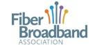 fiber-broadband-event.jpg