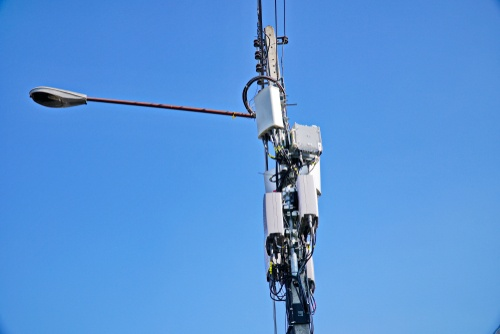 small cell attachment-1