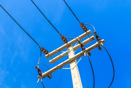 utility pole_plan for 2018