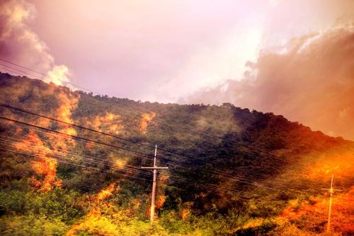 wildfire near utility pole.jpg